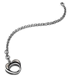 【送料無料】ブレスレット アクセサリ― ブレスレットbreil tj0647 womens bracelet ca