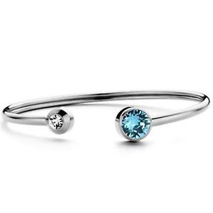 【送料無料】ブレスレット アクセサリ― レディースブレスレットco88 8cb90345 womens bracelet fr