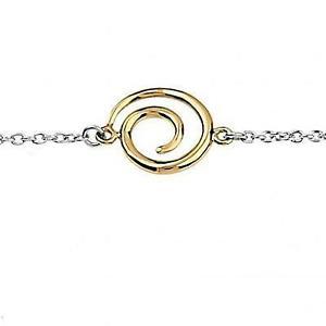 【送料無料】ブレスレット アクセサリ― ブレスレットbreil tj1796 womens bracelet au