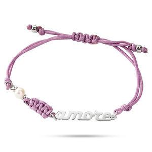 【送料無料】ブレスレット アクセサリ― ブレスレットアイコンメスoriginal morellato bracelet icone female syt15