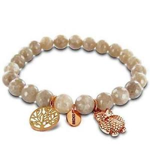 【送料無料】ブレスレット アクセサリ― レディースブレスレットco88 8cb90010 womens bracelet fr