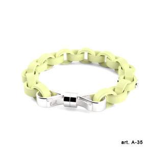 【送料無料】ブレスレット アクセサリ― ブレスレットメスgenuine lol jewels bracelet glam color female a35
