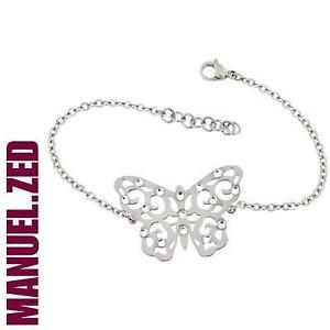 【送料無料】ブレスレット アクセサリ― マヌエルブレスレットmanuel zed h2650_4400 womens bracelet us