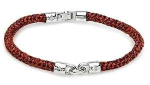 【送料無料】ブレスレット アクセサリ― ブレスレットmolecole mo 132003b womens bracelet ca