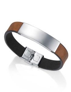 【送料無料】ブレスレット アクセサリ― ヴァイスロイブレスレットファッションviceroy bracelet fashion 75061p01011