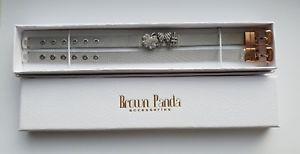 【送料無料】ブレスレット アクセサリ― メッシュブレスレットbpa mesh bracelet with charms set