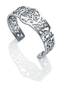 【送料無料】ブレスレット アクセサリ― ブレスレットヴァイスロイファッションシルバーbracelet viceroy 80005p01000 fashion silver