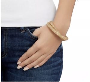 【送料無料】ブレスレット アクセサリ― スワロフスキースターダストデラックスブレスレットswarovski stardust deluxe bracelet