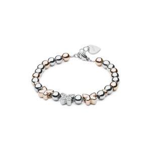 【送料無料】ブレスレット アクセサリ― ブレスレットsagapo bracelet bonjour woman
