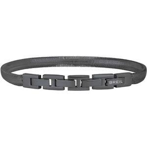 【送料無料】ブレスレット アクセサリ― ブレスレットbreil bracelet viper man tj2248