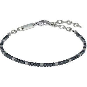【送料無料】ブレスレット アクセサリ― ブレスレットクリプトンマンbreil bracelet krypton man tj2665