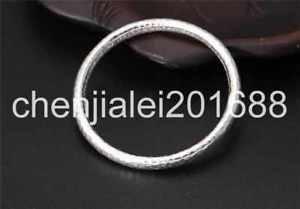 【送料無料】ブレスレット アクセサリ― スターリングシルバーファッションスケールシンプルブレスレットpure s925 sterling silver fashion individuality scale simple popular bracelet