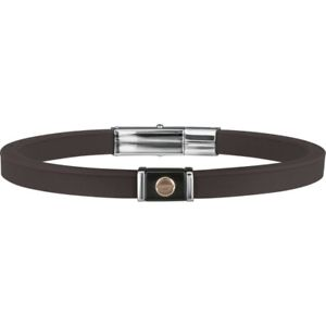 【送料無料】ブレスレット アクセサリ― ブレスレットbreil bracelet 9k tj1942 man