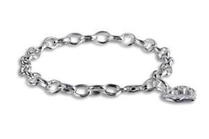 【送料無料】ブレスレット アクセサリ― ブレスレット verado bracelet 23cm large