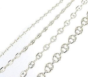 【送料無料】ブレスレット アクセサリ― チェーンブレスレットコーヒーメンズレディースアンクルchain bracelet cee bean silver plated jewelry gift mens ladies ankle
