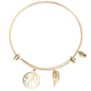 【送料無料】ブレスレット アクセサリ― ブレスレットco88 8cb12070 womens bracelet us