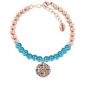【送料無料】ブレスレット アクセサリ― ブレスレットco88 8cb14011 womens bracelet us