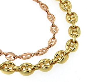【送料無料】ブレスレット アクセサリ― コーヒーブレスレットメッキゴールドブレスレットレディースメンズcee beans bracelet gold plated o gold rotgold doubl bracelet womens mens men