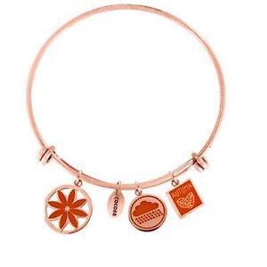 【送料無料】ブレスレット アクセサリ― ブレスレットco88 8cb16005 womens bracelet us
