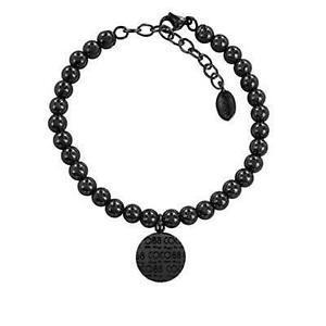 【送料無料】ブレスレット アクセサリ― ブレスレットco88 8cb14021 womens bracelet us