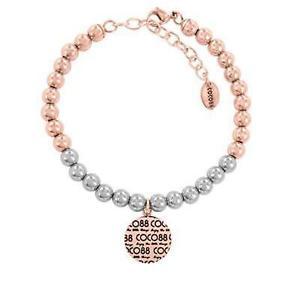 【送料無料】ブレスレット アクセサリ― ブレスレットco88 8cb14018 womens bracelet us