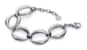 【送料無料】ブレスレット アクセサリ― ヴィセロイブレスレットviceroy bracelet womens 6362p01000 is
