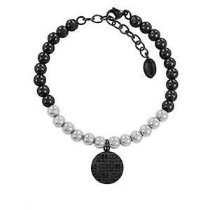 【送料無料】ブレスレット アクセサリ― ブレスレットco88 8cb14019 womens bracelet us