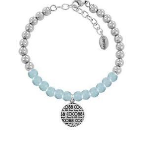 【送料無料】ブレスレット アクセサリ― ブレスレットco88 8cb14010 womens bracelet us