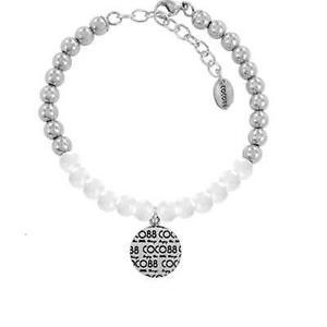 【送料無料】ブレスレット アクセサリ― ブレスレットco88 8cb14006 womens bracelet us