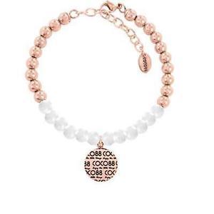 【送料無料】ブレスレット アクセサリ― ブレスレットco88 8cb14008 womens bracelet us