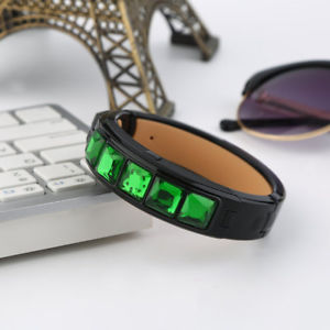 【送料無料】ブレスレット アクセサリ― スマートジュエリーブレスレットkゴールドメッキスリープモニターmultifunctional smart jewelry bracelet 18k gold plating sleep monitor d1 dl