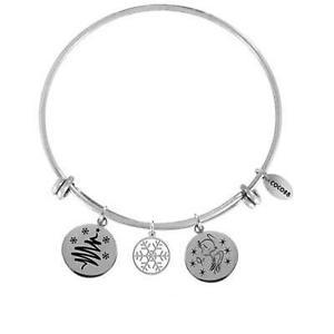 【送料無料】ブレスレット アクセサリ― ブレスレットco88 8cb16001 womens bracelet us