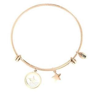 【送料無料】ブレスレット アクセサリ― ブレスレットco88 8cb12061 womens bracelet us