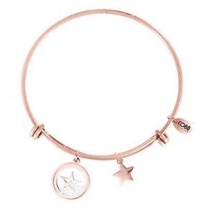【送料無料】ブレスレット アクセサリ― ブレスレットco88 8cb12062 womens bracelet us