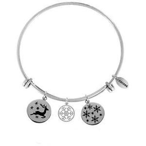 【送料無料】ブレスレット アクセサリ― ブレスレットco88 8cb16003 womens bracelet us