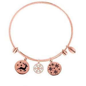 【送料無料】ブレスレット アクセサリ― ブレスレットco88 8cb16004 womens bracelet us