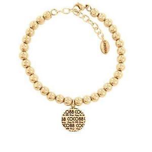 【送料無料】ブレスレット アクセサリ― ブレスレットco88 8cb14022 womens bracelet us