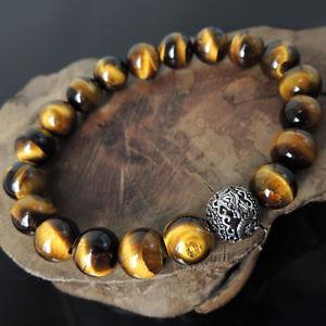 【送料無料】ブレスレット アクセサリ― スターリングリゾーツスターリングシルバードラゴンブレスレットアンプブラウンアイsterling silver dragon bracelet speaks amp; protection courage om brown eye