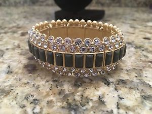 【送料無料】ブレスレット アクセサリ― ソフィアブレスレットlia sophia modelina bracelet