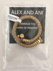 【送料無料】ブレスレット アクセサリ― モザイクロシアgold gift of wisdomwrap bracelet alexani alex and ani nights mosaic russian gold gift of wisdom beaded wrap bracele