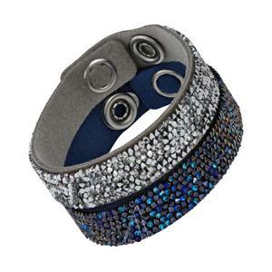 【送料無料】ブレスレット アクセサリ― スワロフスキーブレスレットswarovski womens bracelet 5089700
