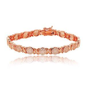【送料無料】ブレスレット アクセサリ― ブレスレットsterling silver xoxo bracelet