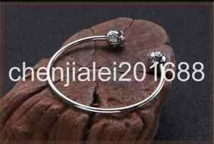 【送料無料】ブレスレット アクセサリ― リバイバルs925スターリングマントラシンボルブレスレットpure s925 sterling silver mantra amulet symbols retro fine bracelet