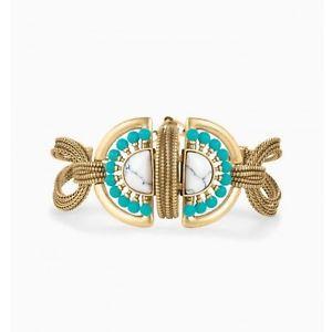 【送料無料】ブレスレット アクセサリ― ステラドットトーテムブレスレットstella amp; dot totem bracelet