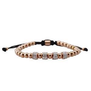 【送料無料】ブレスレット アクセサリ― ブレスレットco88 8cb90318 womens bracelet au
