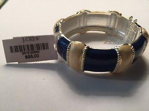【送料無料】ブレスレット アクセサリ― ブレスレットjewelry j crew bracelet