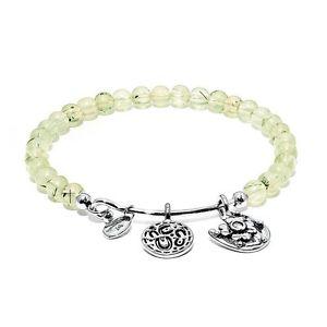 【送料無料】ブレスレット アクセサリ― ブレスレットchrysalis bracelet hope