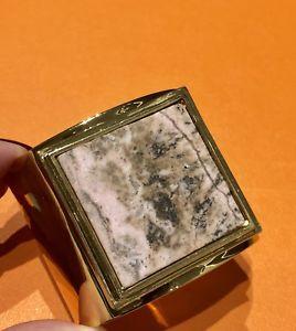 送料無料 ブレスレット アクセサリ― ビンスゴールドトーンカフブレスレットvince camuto gold tone cuff bracelet1lKcF3JT
