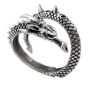 【送料無料】ブレスレット アクセサリ― ゴシックピューターブレスレットブランドalchemy gothic vis viva pewter bracelet brand