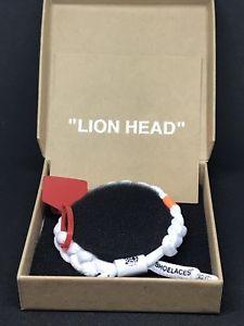 【送料無料】ブレスレット アクセサリ― ホワイトホワイトブレスレット white rastaclat clat white white bracelet limitedsold out